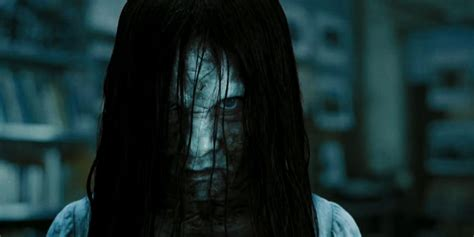 movie releases rings 2017 the ring 3 release date pushed back to october