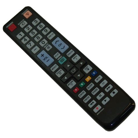 Remote Tv Samsung new bn59 01041a replacement remote for samsung