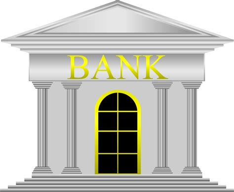is bank banking what is on chapter7trustee