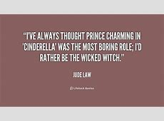 Cinderella And Prince Charming Quotes. QuotesGram In Her Shoes Movie Quote