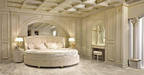 donne al letto la da letto dei sogni delle donne 232 fiabesca 10