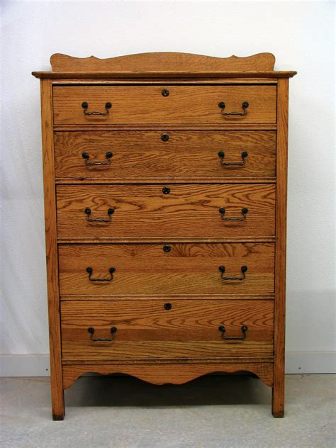 Wood Dresser by How To Tell If Wood Furniture Is Worth Refinishing Diy