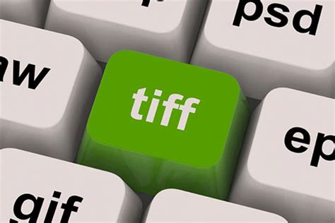 tiff image what is a tiff file recover corrupted tiff file