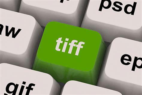 tiff file recover corrupted tiff file