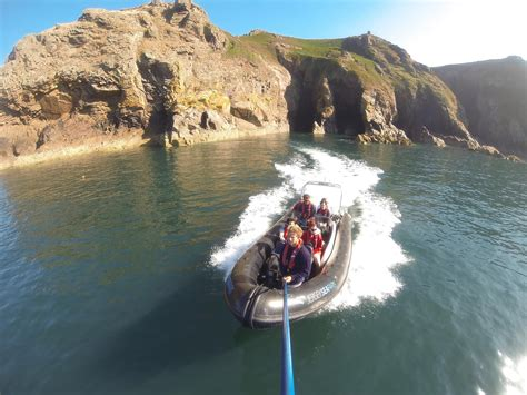 boat trip jersey to france jersey seafaris rib boat trips tours and charters