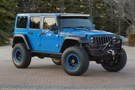 light blue jeep 2014 jeep wrangler maximum performance review top speed