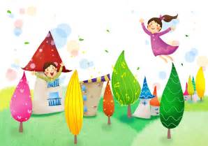wallpapers for children solar little kids wallpapers and images wallpapers pictures photos