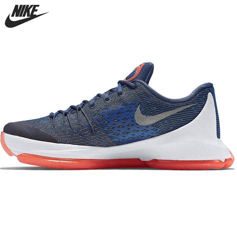 new nike shoes original new arrival 2016 nike s basketball shoes