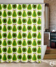 orla kiely shower curtain 1000 ideas about orla kiely curtains on pinterest orla