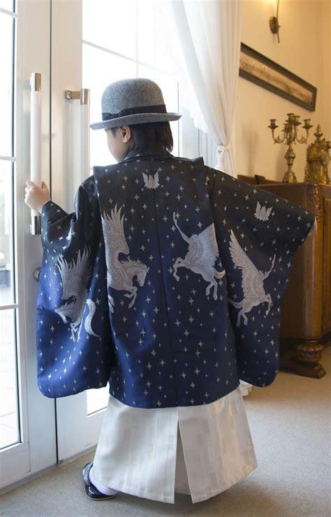 kimono pattern spotlight 98 best kids and kimono images on pinterest kimonos