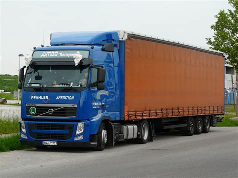 volvo fh related images start 0 weili automotive network