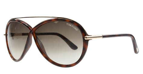 tom ford womens sunglasses www tapdance org