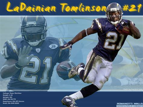 images of san diego chargers san diego chargers images chargers hd wallpaper and