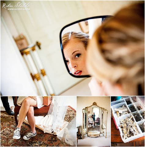 Wedding Hair And Makeup Frederick Md by Wedding Makeup Artist Frederick Md Vizitmir