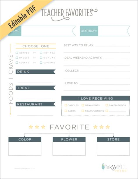 classroom wish list template search results for blank grade book template calendar 2015