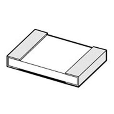 22k 22 Kilo Ohm 0603 5 Paket 10 Pcs Resistor Smd nrc06j223trf nic components resistor thick 0603 22k ohm 5 1 10 watt 177 200ppm 176 c surface