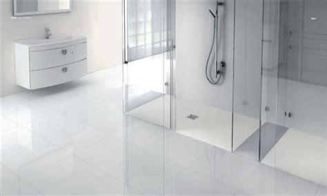 piatti doccia a pavimento piatto doccia filo pavimento e ad incasso recensioni e