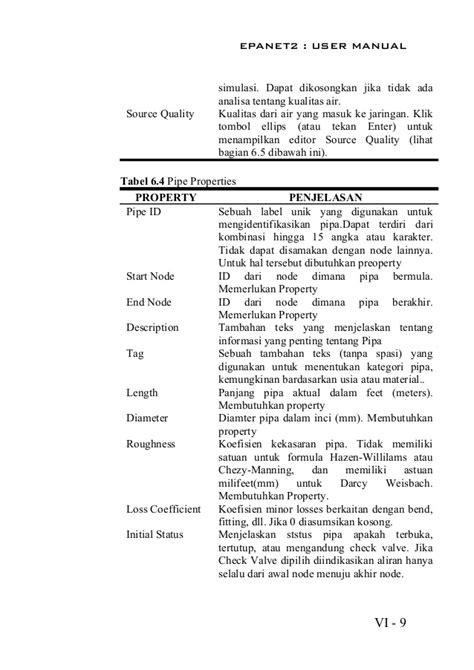 Brangkas Besi Elektrik Brangkas Uang Tahan Api buku manual brankas krisbow fast pro basketball 2013