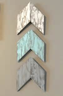 Wooden Home Decor Items Best 25 Arrow Decor Ideas On Wooden Arrows Woodland Baby Nursery And Nursery