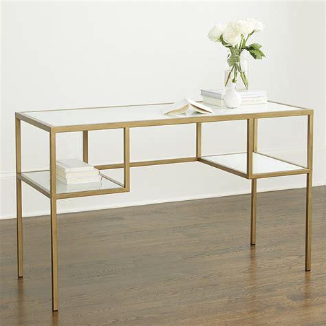 ballard designs desk suzanne kasler lydie desk ballard designs