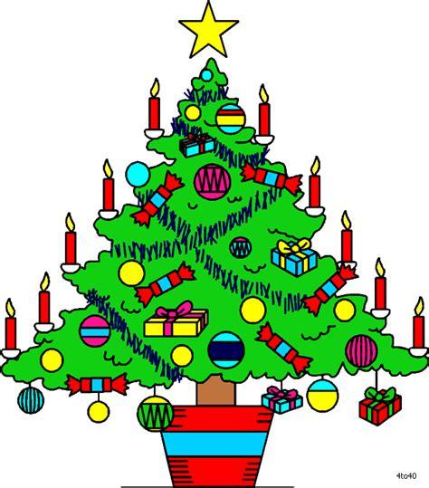 lebanon cultural traditions christmas symbols lebanon