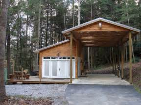 Rv Storage Building Plans Rent To Own Storage Buildings Sheds Barns Lawn