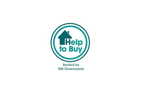 government buy house scheme government scheme to buy houses 28 images right to buy scheme how does it work