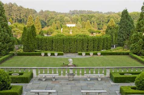 Dean Gardens by Dean Gardens Estate Sale Pricey Pads
