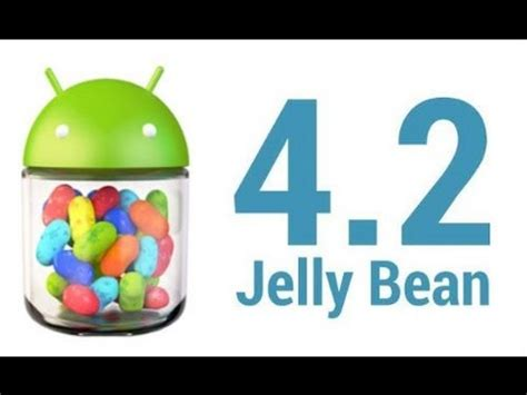 tutorial android jelly bean 4 2 motorola atrix mb860 with android 4 2 2 jelly bean youtube