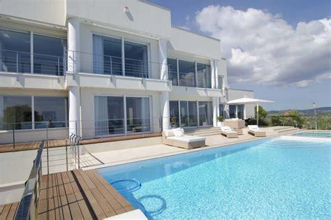 balkon wohnfläche axtmann holding ag