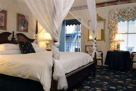 bed and breakfast in georgia savannah bed and breakfast savannah ga