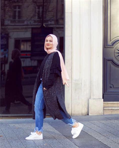 model hijab terbaru  jpg model hijab terbaru hijabtuts