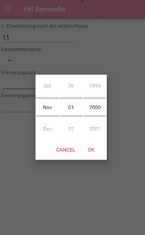android default datepicker dialog layout config issue android style changes not working with samsung devices