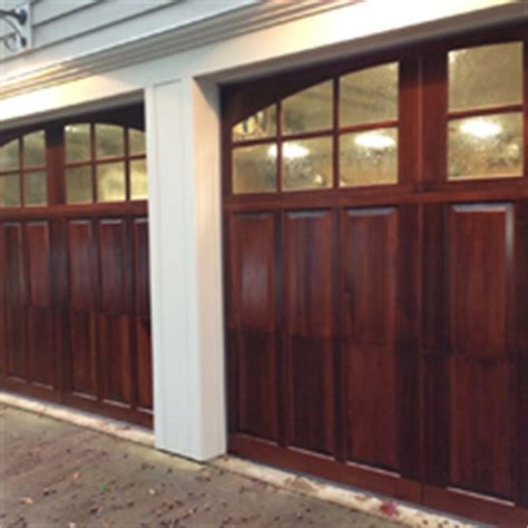 Overhead Door Warranty We Install All Types Of Commercial Garage Doors And Openers We Also Offer Repairs And Parts
