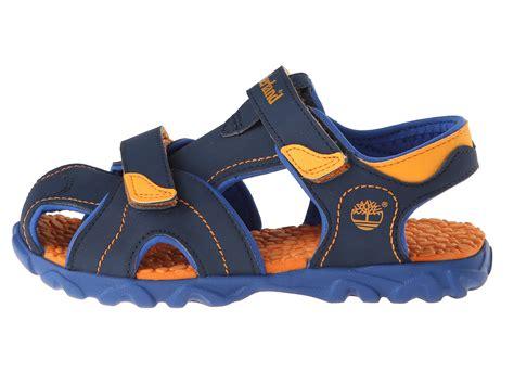 closed toe toddler sandals timberland splashtown closed toe sandal kid