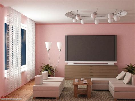 bedroom living room color to paint bedroom wall ideas