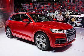 Audi Q5 Diesel Engine by Audi Q5 Diesel Engine Upcomingcarshq