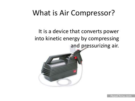 wholesale air compressors