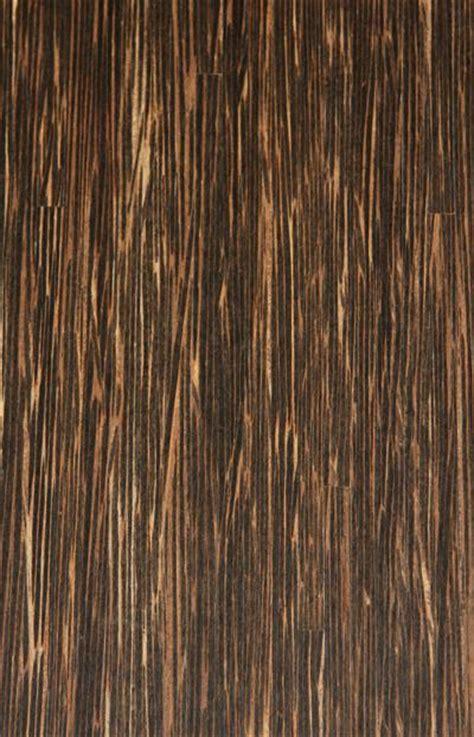 palm woodwork black palmwood veneer description