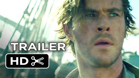 by the sea official trailer 2 2015 los angeles film in the heart of the sea official trailer 1 2015 chris