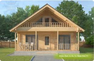 shed homes for sale bukit