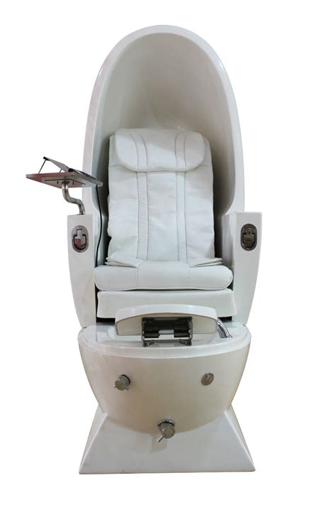 Pedicure Chair Parts by Wholesale Pedicure Chair Parts For Sale Alibaba