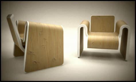 sat stuhl stuhl indigo renderer