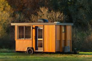 Contemporary Tiny Houses 3 tiny house truths that might surprise you curbed