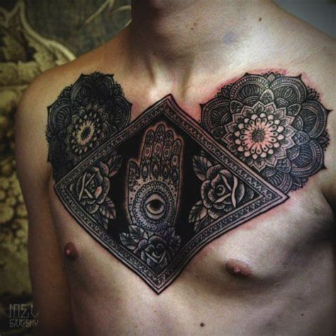 geometric tattoo singapore 457 best body art ii images on pinterest tattoo ink
