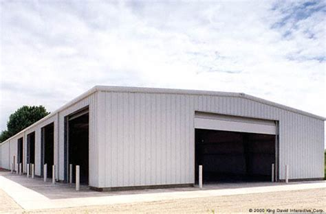 commercial garage plans mini storage gallery olympia steel buildings
