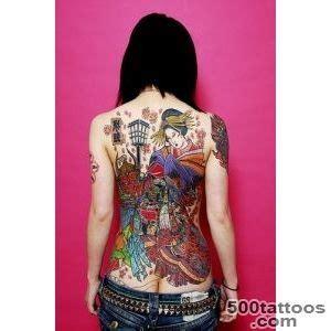 yakuza tattoo collection yakuza tattoos designs ideas meanings images