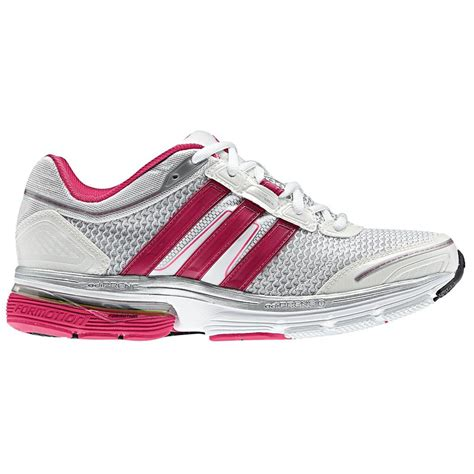 bike24 adidas s adistar solution 2 running shoe