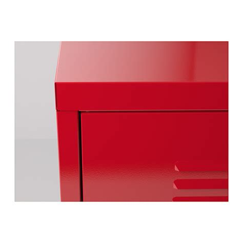 Kitchen Colour Ideas 2014 ikea ps cabinet red 119x63 cm ikea