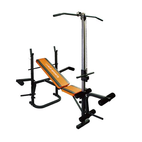 bench press set bench press in pakistan at best price zeesol store